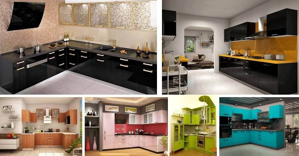 Let Kitchen Design Concepts Help You Create A Kitchen That S Right