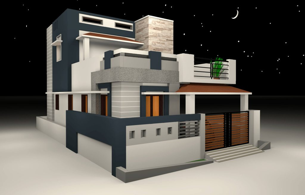 Top 6 free 3d design software engineering discoveries - Best free blueprint software ...