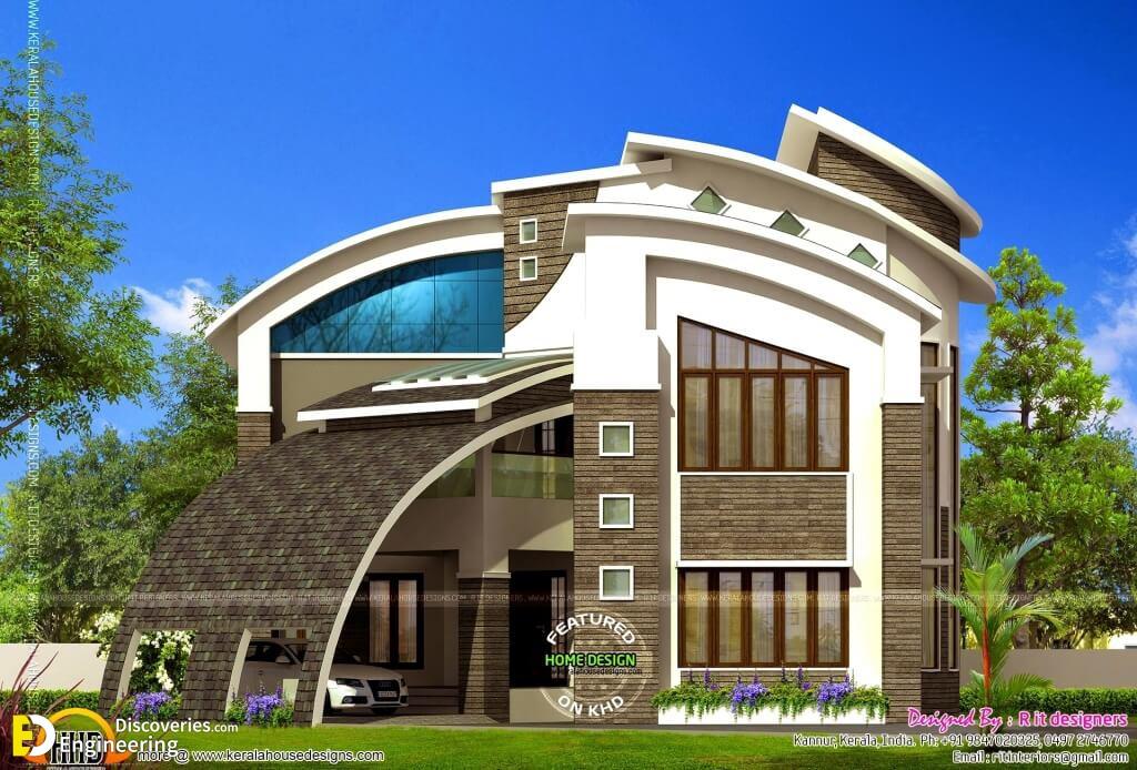 amazing houses photo 2019 low budget interior design rh ueaoeijhyd elitescloset store