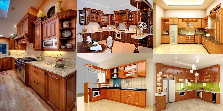 45 Mind Blowing Kitchen Cabinet Design Ideas - Engineering ...