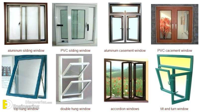 Window Designs Philippines China Philippines Aluminum Sliding Window For Door