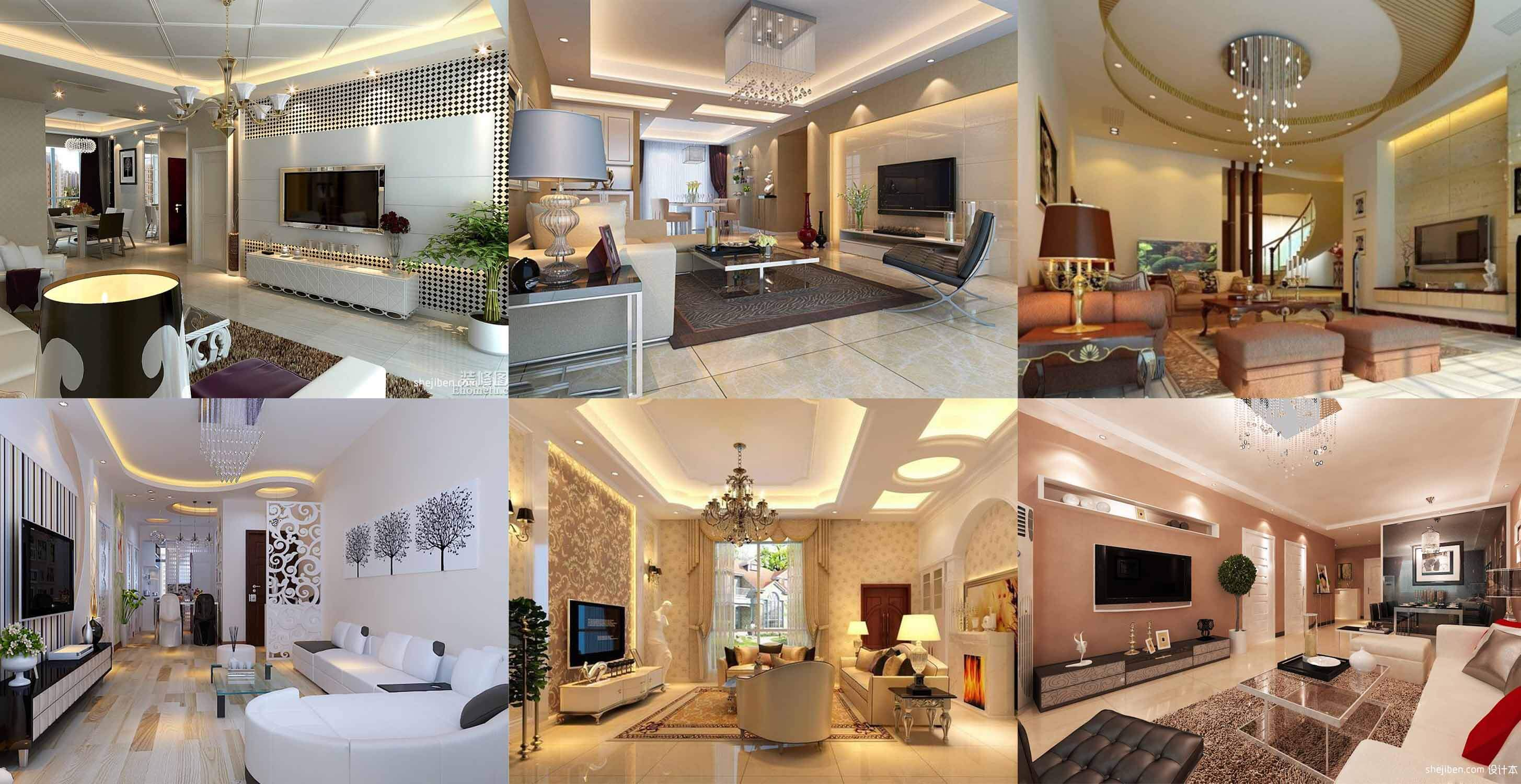 On Style Today 2021 02 05 Captivating Dream Living Room Design Here