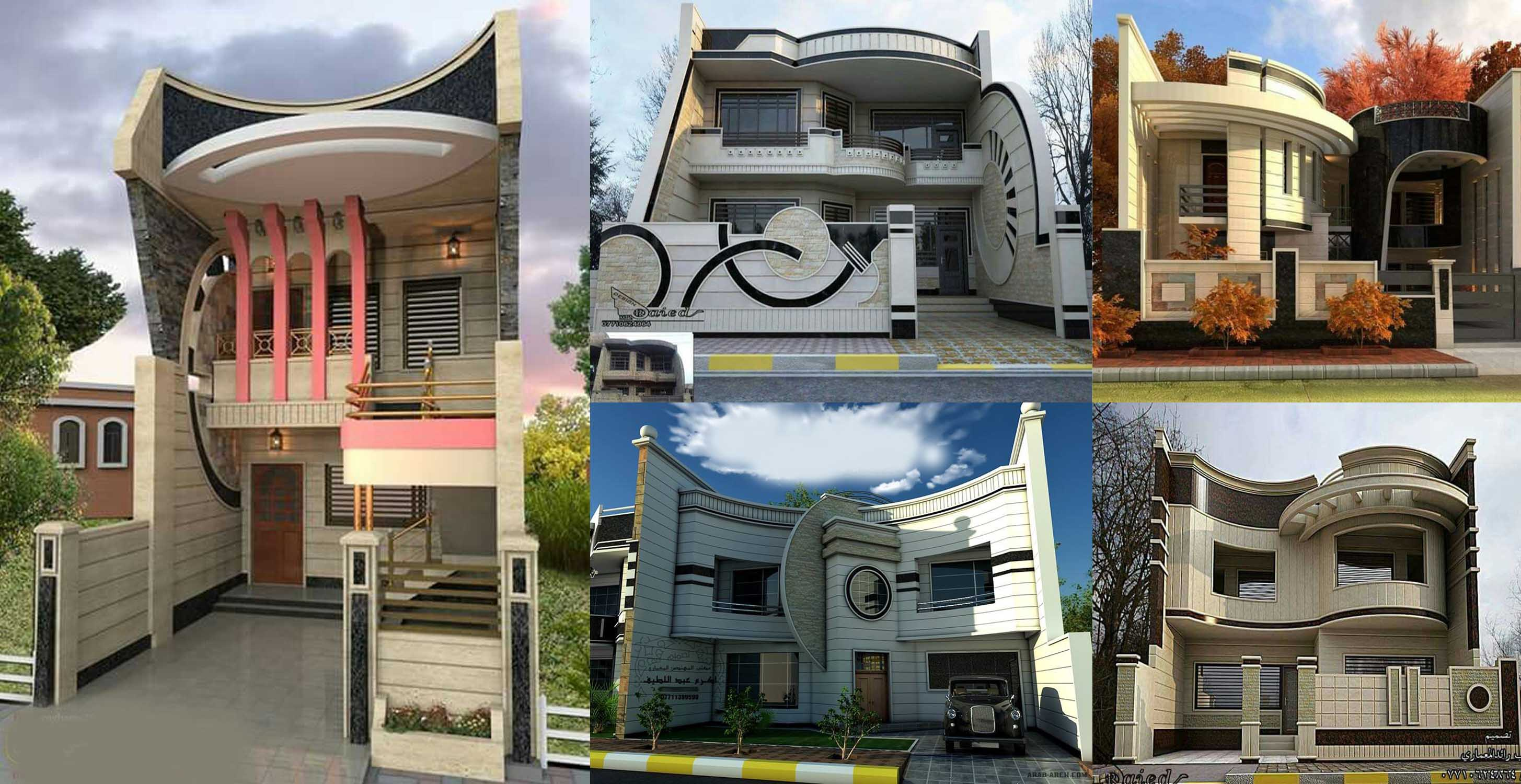 Modern House Design Ideas Engineering Discoveries