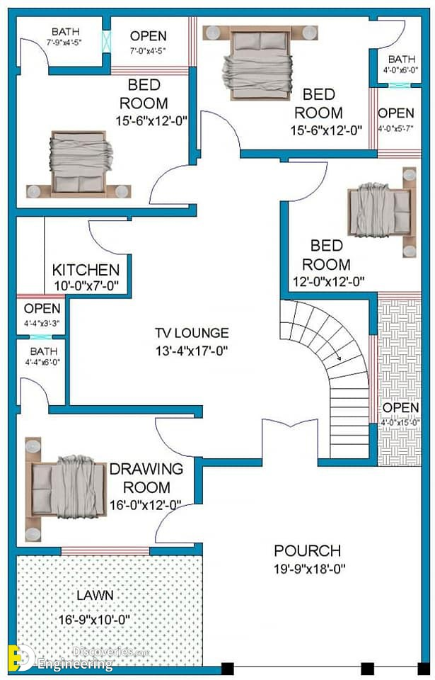 define an electrical plan top 50 amazing house plan ideas engineering discoveries  top 50 amazing house plan ideas
