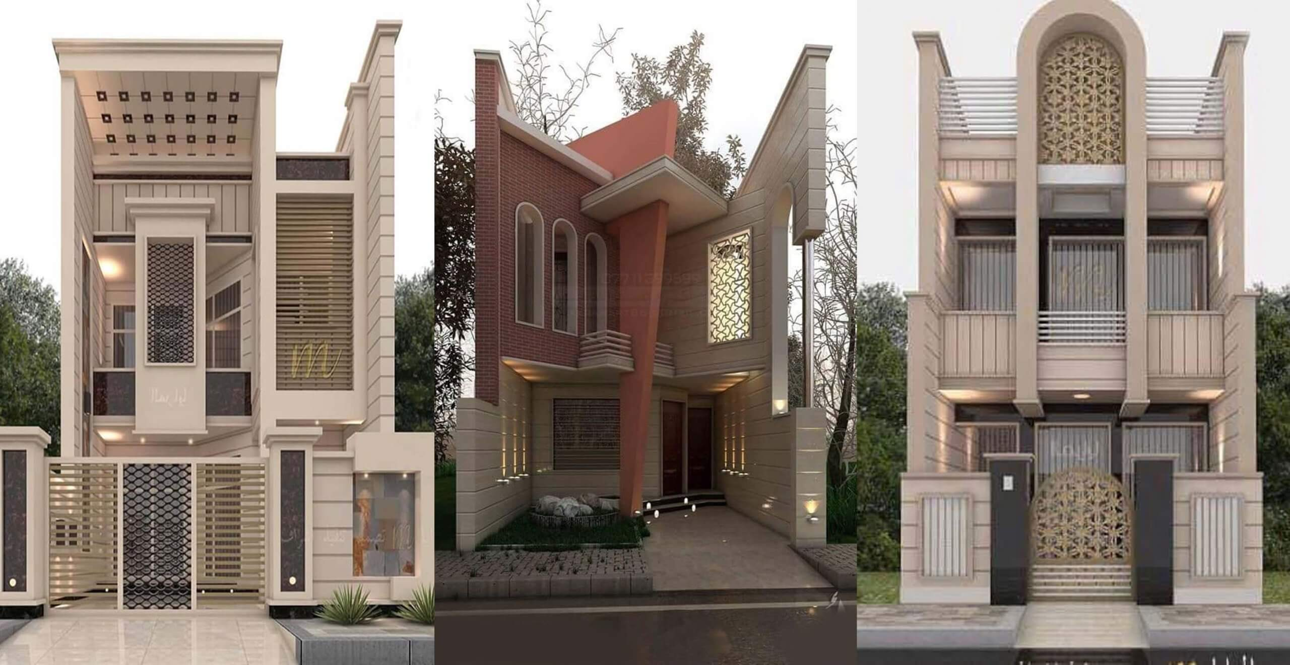 Top 35 Cool House Design Ideas Ever Built - Engineering ...